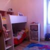 Appartement appartement Le Chatelet en Brie - Photo 3