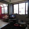 Appartement appartement f2 situé au centre ville avec cave Thionville - Photo 3