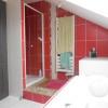 Продажa - Вилла 6 комнаты - 145 m2 - Шириккайын - Photo