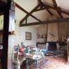 Maison / villa maison ancienne 7 pièces Prunay en Yvelines - Photo 3