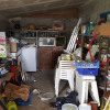 Verkauf auf Rentenbasis - Traditionelles Haus 4 Zimmer - 105 m2 - Fonsorbes - Photo