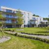 新房出售 - Programme - Seclin