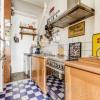 Appartement charmant 3 pièces - loft Paris 11ème - Photo 10