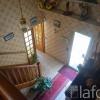 Maison / villa maison 9 pièces Luzarches - Photo 7