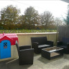 Appartement appartement Carrieres sous Poissy - Photo 4