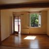 Maison / villa pavillon individuel Ermont - Photo 3