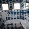 Appartement 6 pièces Cagnes sur Mer - Photo 17