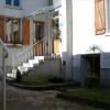 Produit d'investissement - Immeuble - 316 m2 - Chambourcy