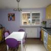 Appartement 3 pièces Eckwersheim - Photo 2
