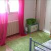 Maison / villa maison Le Pizou - Photo 6