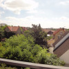 Appartement 4 pièces Ermont - Photo 9