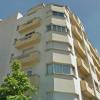 Sale - Studio - 17.04 m2 - Montrouge