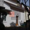 Vendita - Casa 3 stanze  - 48 m2 - Chantilly