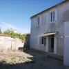 出售 - 住宅/别墅 4 间数 - 94 m2 - La Rochelle