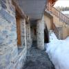 Appartement appartement Montchavin les Coches - Photo 7