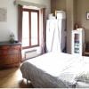 Maison / villa maison / villa 4 pièces Rambouillet - Photo 3