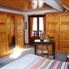 Maison / villa chalet Les Allues - Photo 9