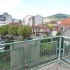 Appartement appartement Aix les Bains - Photo 5