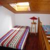 Maison / villa villa 3 pièces Lege Cap Ferret - Photo 5