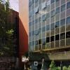 Locação - Escritório - 123 m2 - Maisons Alfort - Photo