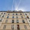 Appartement charmant 3 pièces - loft Paris 11ème - Photo 1