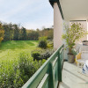 Sale - Apartment 3 rooms - 66.83 m2 - Anglet