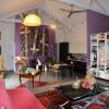 Vente - Loft 4 pièces - 130 m2 - Mérignac