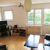 Appartement 2 pièces Strasbourg - Photo 1