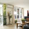 Sale - Apartment 3 rooms - 74.75 m2 - Beregovoye