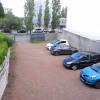 Maison / villa maison arras 160 m² Arras - Photo 3