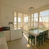 Maison / villa villa - 10 pièces - 245 m² St Georges de Didonne - Photo 7