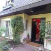 Maison / villa maison familiale St Nom la Breteche - Photo 3