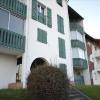 出售 - 公寓 3 间数 - 63 m2 - Anglet