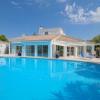 Maison / villa maison d'architecte - 7 pièces - 275 m² Royan - Photo 8