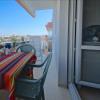 Appartement appartement Royan - Photo 6