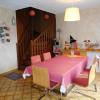 Maison / villa maison f6 à veymerange Thionville - Photo 11