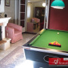 House / villa property 15 rooms Trosly Breuil - Photo 4