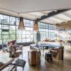 Verkauf von Luxusobjekt - Loft 5 Zimmer - 191 m2 - Paris 12ème