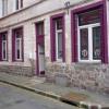 Appartement 3 pièces Arras - Photo 8