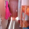Vente - Studio - 25,25 m2 - La Plagne - Photo