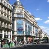 Contrato de compra e venda - Loja - 67 m2 - Paris 4ème