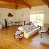Maison / villa villa 5 pièces Lege Cap Ferret - Photo 4