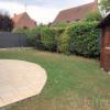 Maison / villa maison 5 pièces Lompret - Photo 4