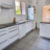 House / villa maison chevreuse 6 pièce(s) 156.70 m2 Chevreuse - Photo 5
