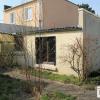 Vente - Villa 3 pièces - 61 m2 - Le Havre