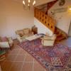 Maison / villa maison de ville Royan - Photo 4