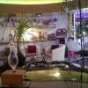 Vente fonds de commerce - Boutique 7 pièces - 120 m2 - Enghien les Bains