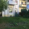 Vendita - Appartamento 2 stanze  - Dresda