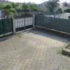 Maison / villa maison f5 avec cour et jardinet Yutz - Photo 5