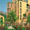 Produit d'investissement - Appartement 3 pièces - 59 m2 - Paris 15ème